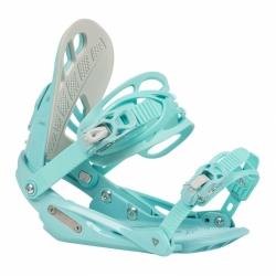 Dívčí komplet Gravity Fairy (větší boty)-3