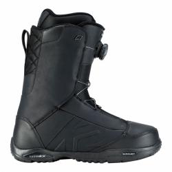Snowboardové boty K2 Ryker black BOA