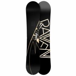 Snowboard Raven Element 2013